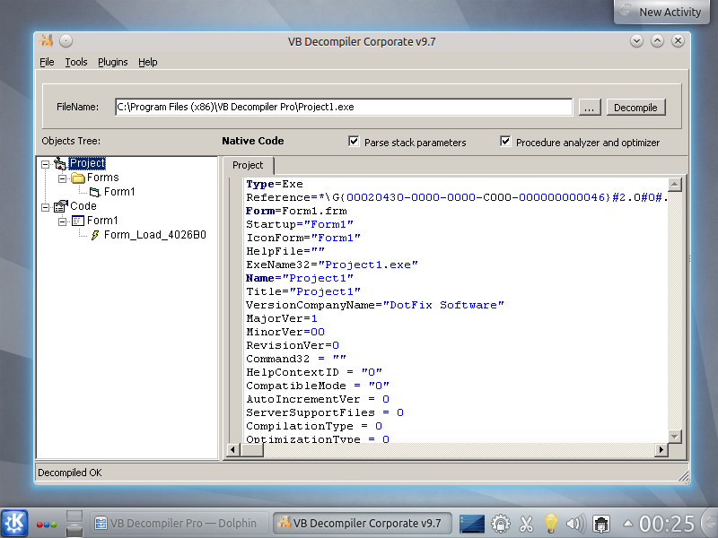 vb_decompiler_linux_wine