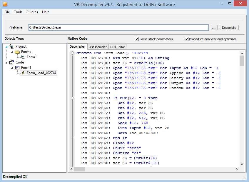 vb_decompiler_native_code_decompilation_1
