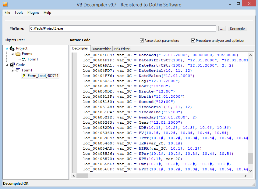 vb_decompiler_native_code_decompilation_2