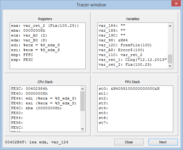 vb_decompiler_native_code_tracer_2
