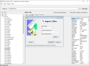 vb_decompiler_vb6_gui_designer_2