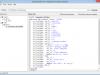 vb_decompiler_native_code_if_blocks