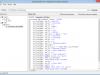 vb_decompiler_native_code_no_if_blocks