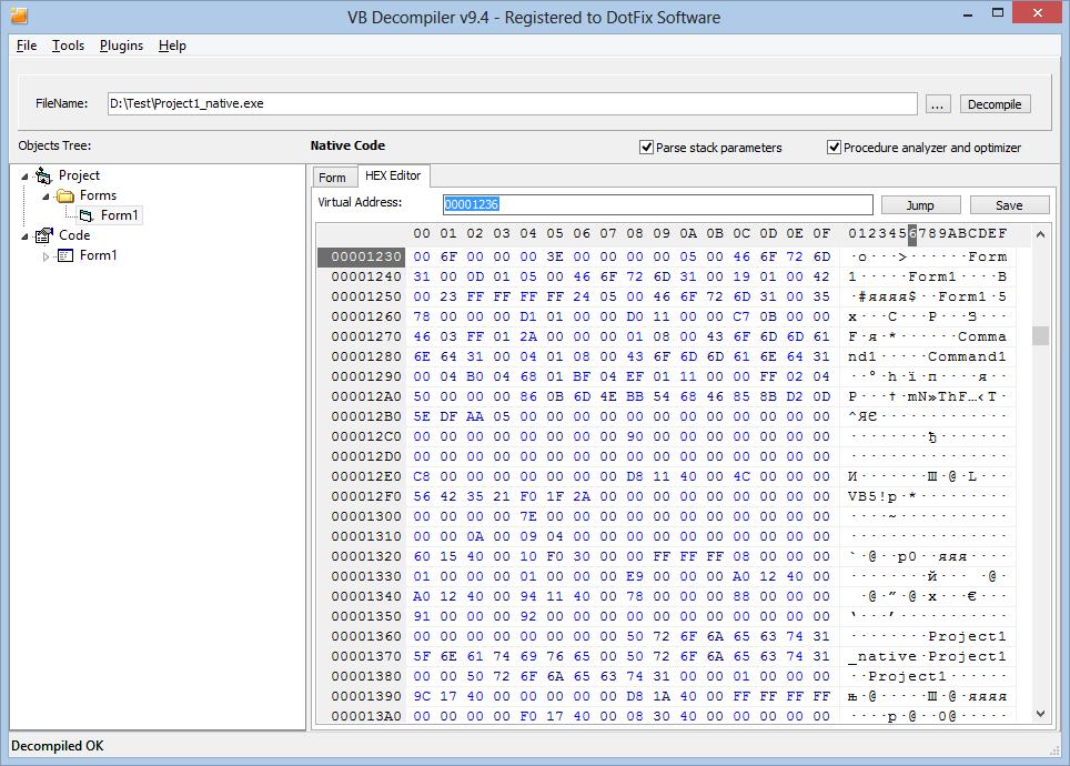 vb_decompiler_hex_editor