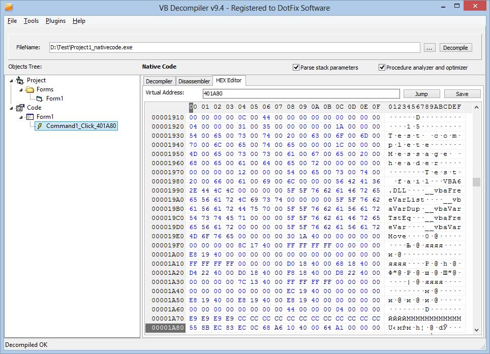 vb_decompiler_hex_editor_1