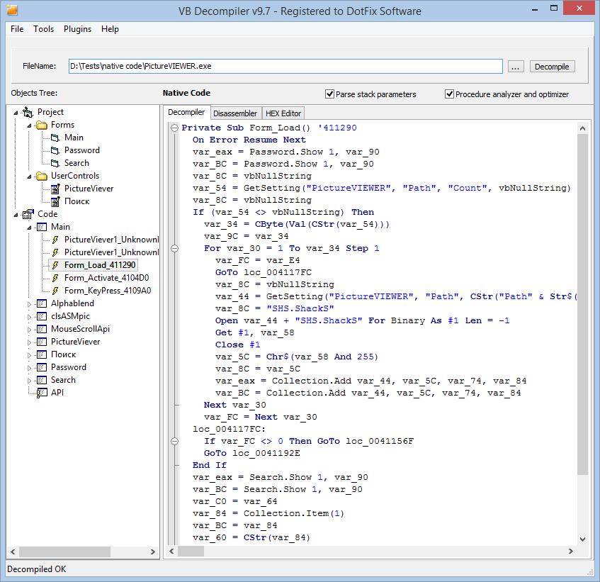 vb_decompiler_native_code_decompilation_3
