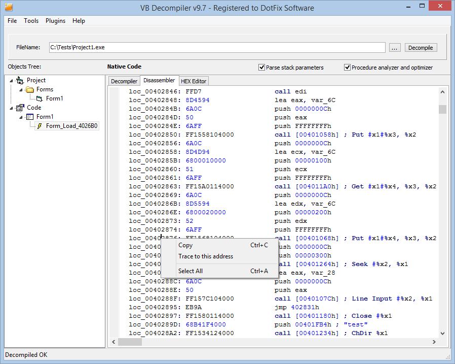 vb_decompiler_native_code_tracer