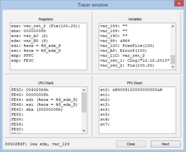 vb_decompiler_native_code_tracer_2